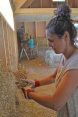 big-strawbale-workshop-ernstbrunn-01-8
