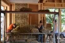 big-strawbale-workshop-ernstbrunn-01-82
