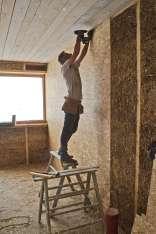 big-strawbale-workshop-ernstbrunn-01-84