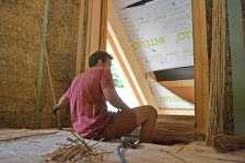 big-strawbale-workshop-ernstbrunn-02-107