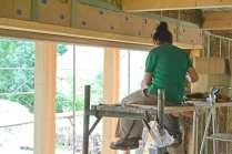 big-strawbale-workshop-ernstbrunn-02-113