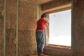 big-strawbale-workshop-ernstbrunn-02-117