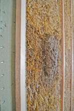 big-strawbale-workshop-ernstbrunn-02-124