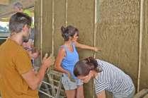 big-strawbale-workshop-ernstbrunn-02-130