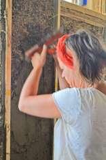 big-strawbale-workshop-ernstbrunn-02-158