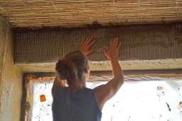 big-strawbale-workshop-ernstbrunn-02-173
