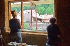 big-strawbale-workshop-ernstbrunn-02-185