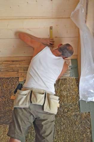 big-strawbale-workshop-ernstbrunn-02-187