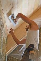 big-strawbale-workshop-ernstbrunn-02-192