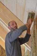 big-strawbale-workshop-ernstbrunn-02-195