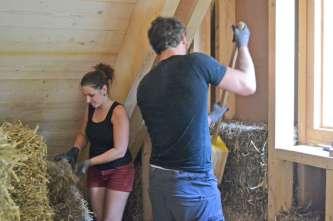 big-strawbale-workshop-ernstbrunn-02-21