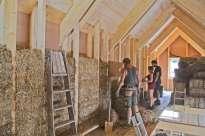 big-strawbale-workshop-ernstbrunn-02-32