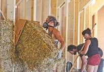 big-strawbale-workshop-ernstbrunn-02-33