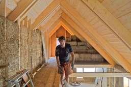 big-strawbale-workshop-ernstbrunn-02-43