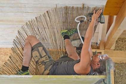 big-strawbale-workshop-ernstbrunn-02-88