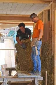 big-strawbale-workshop-ernstbrunn-02-9