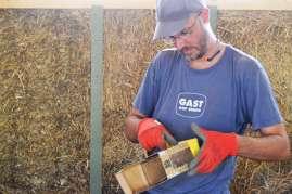 big-strawbale-workshop-ernstbrunn-02-92