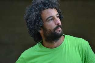 Gonzalo (Okambuva)