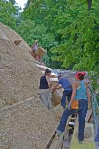 strawbalehouse-ernstbrunn-roof-infill-90
