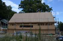 strawbalehouse-ernstbrunn-roof-infill-99