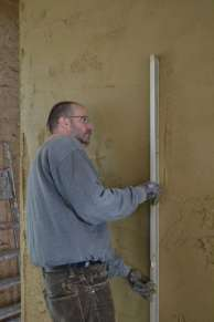 strawbalehouse-summerau-clayplaster-71