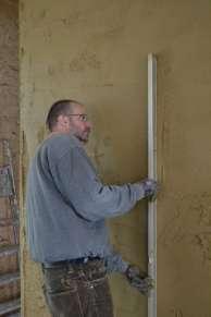 strawbalehouse-summerau-clayplaster-71