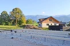 strohballenhaus-.wolfgangsee-001--2