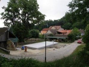 strohballenhaus-ernstbrunn-niederoesterreich