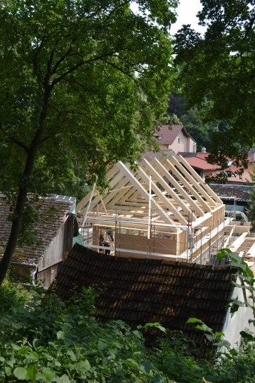 strohballenhaus-ernstbrunn-niederoesterreich-03-12