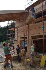 summerau-workshop2-68