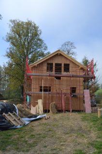 russbach-strawbalehouse-2-28