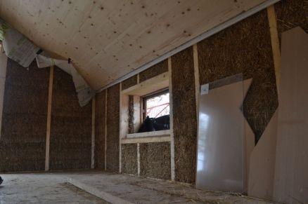russbach-strawbalehouse-2-9