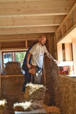 step-strawbale-training-wolfgangsee-16