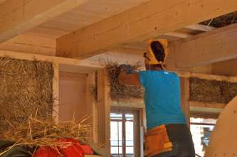 step-strawbale-training-wolfgangsee-18