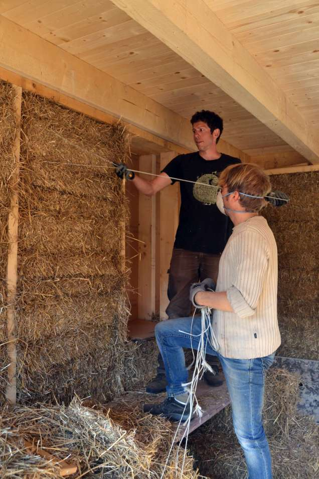 step-strawbale-training-wolfgangsee-2