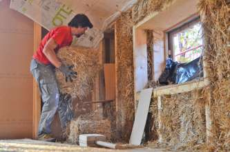 step-strawbale-training-wolfgangsee-50