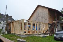 2019-09-Gmuend-Strohballenhaus-5