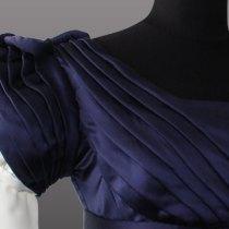 Suknia damska 1823r.