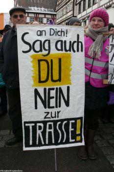 Demo_Oettingen03
