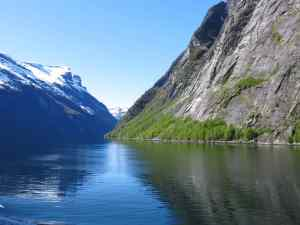 NorwegianClassesLosAngeles01