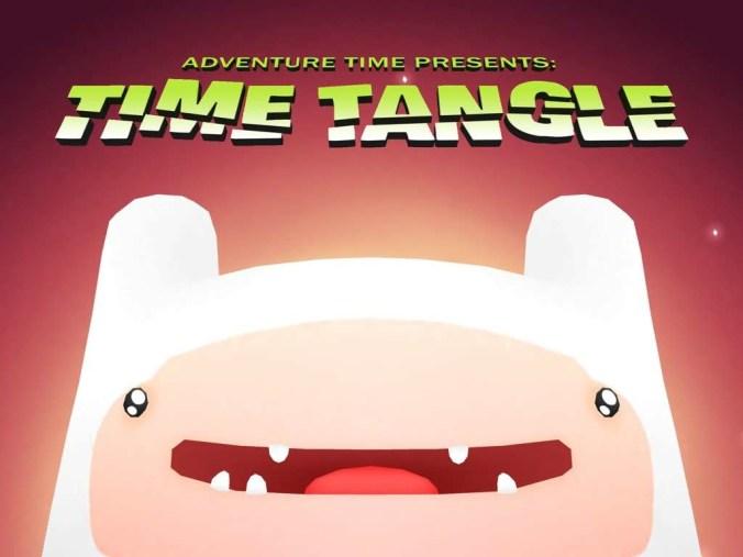 AdventureTime_TimeTangle_01