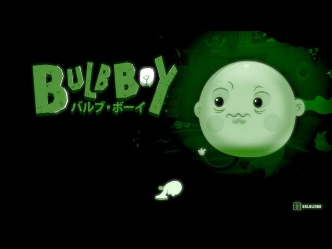 Bulb_Boy_01