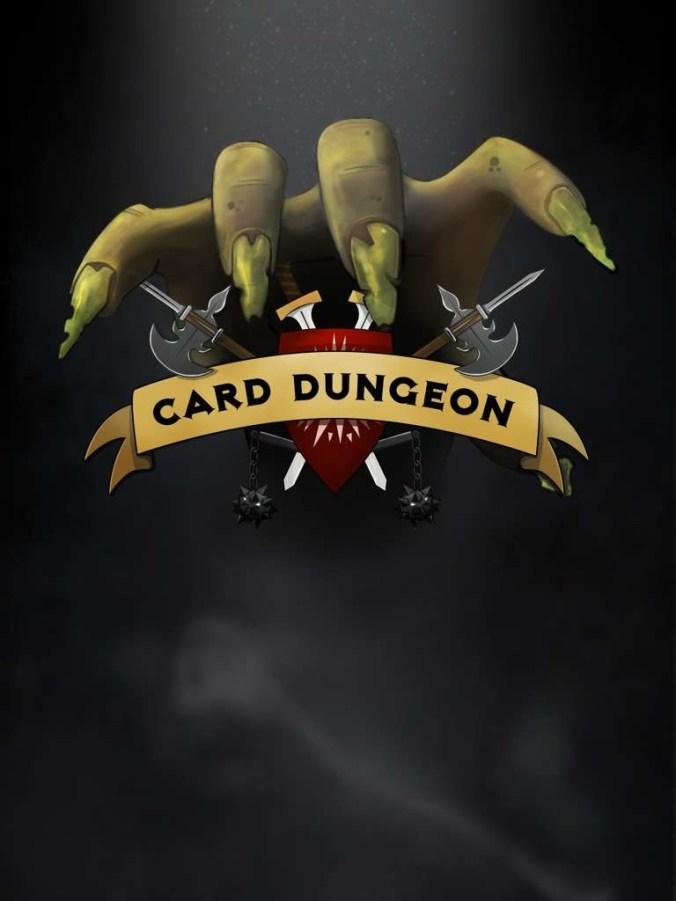 CardDungeon_01