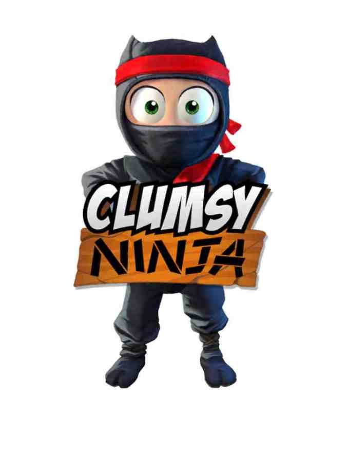 ClumsyNinja_01