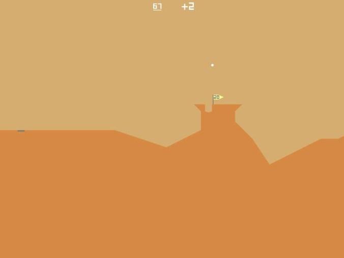 Desert_Golfing_04