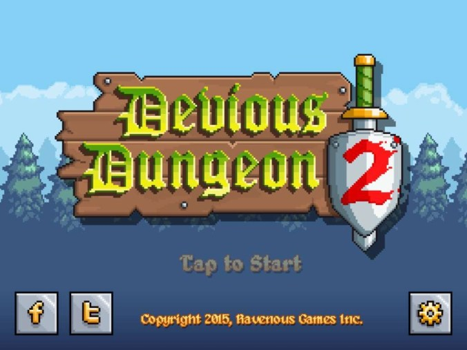 Devious_Dungeon_2_01