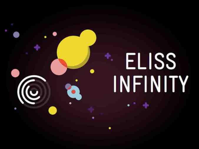 Eliss_Infinity_01