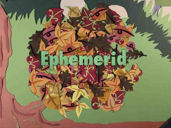 Ephemerid_01