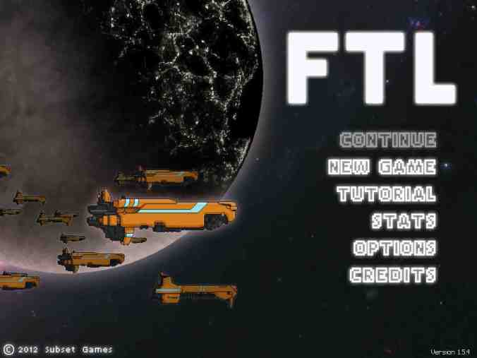 FTL_01