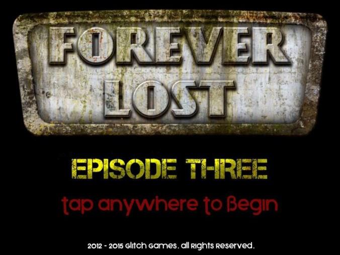 Forever_Lost_Episode_3_01